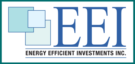 Energy Efficient Investments